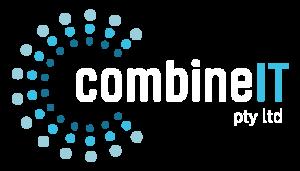 combine IT